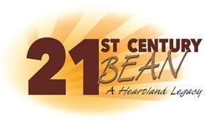 21st Logo
