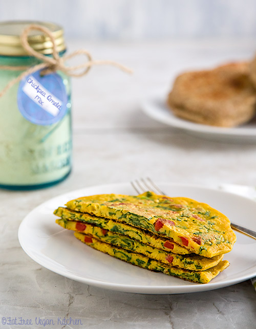 chickpea-omelet-mix1