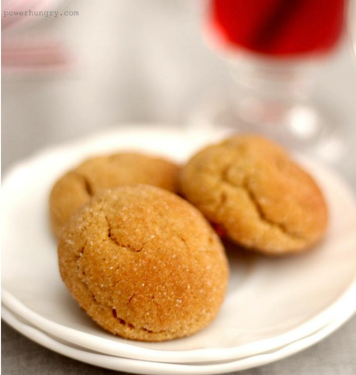 chickpea-flour-snickerdoodles-3
