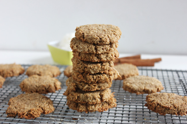 recipe-chewy-cookies