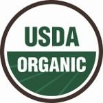 Organic logo (640x640) (150x150)