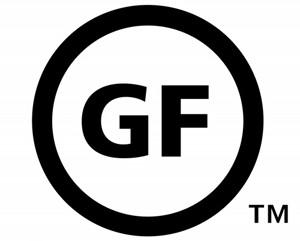 Certified-Gluten_Free-Logo300