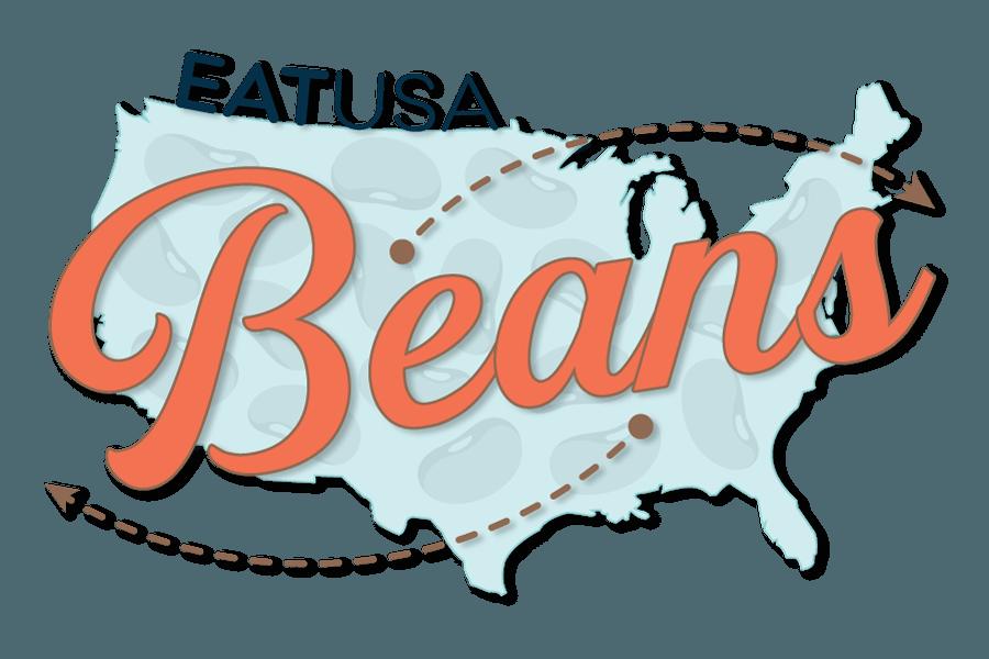 eatusabeans-logo_FINAL_9x6
