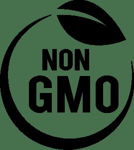 non-gmo-logo-C6974763A2-seeklogo.com