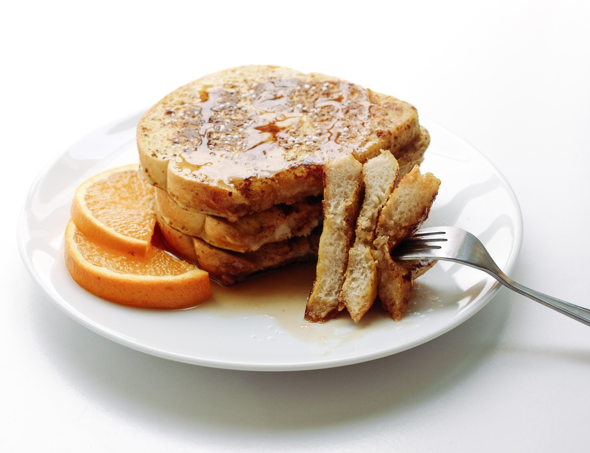 Orange-French-Toast-2