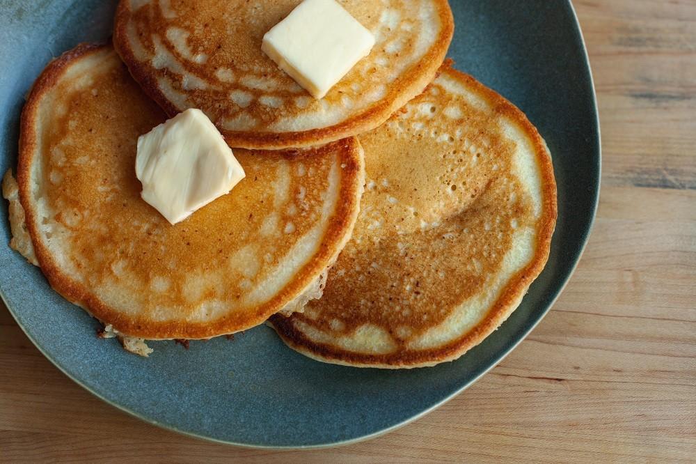 Sweet-Pea-Pancakes