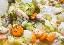 Chicken-Split-Pea-Soup-2