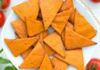 tomato-basil-lentil-chips-gluten-free-683x1024